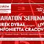 Maraton Serenad 24.06.2021