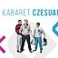 """Kabaret Czesuaf """"Przyjęcie"""""""