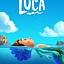 LUCA 2D