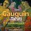 Gauguin na Tahiti. Raj utracony