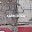 KAMIENICA