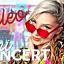Cleo - Letni koncert