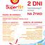 Polsat SuperHit Festiwal 2021