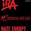 IRA, Sztywny Pal Azji, Róże Europy - Summer Sky Festival 2021