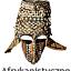 Muzeum Afrykanistyczne