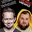 """Stand-Up: Michał Pałubski i Damian """"Viking"""" Usewicz"""