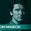 "Artus Festival | Marcin Masecki ""Wariacje Goldbergowskie"" | Koncert"