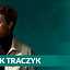 Artus Festival | Janek Traczyk | Koncert