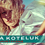 Artus Festival | Mela Koteluk Akustycznie | Koncert