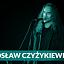 Artus Festival | Mirosław Czyżykiewicz | Koncert