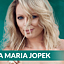 Artus Festival | Anna Maria Jopek | Koncert