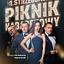 Strzegomski Piknik Kabaretowy
