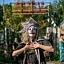 Inwazja Klaunów - II europejski festiwal klaunady