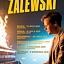 Krzysztof Zalewski - Wszystko będzie dobrze
