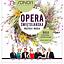 Opera Świętojańska - Muzyka i magia