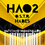 O.S.T.R. | HADES | HAOS