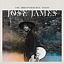 José James - The Independence Tour