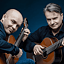 Pełech & Horna Duo
