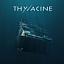Thylacine Live
