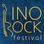 INO-ROCK FESTIVAL 2021