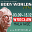 BODY WORLDS - VITAL