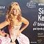 Gala finałowa 30. Festiwalu Mozartowskiego w Warszawie. Simone Kermes i Orkiestra MACV.