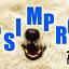 Psimpro, czyli impro dla zwierzolubów