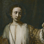 THE RAPE OF LUCRETIA / Benjamin Britten