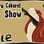 La Folie! Retro Cabaret Show