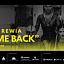"""UWAGA! STREFA LGBT / POKAZ II – NOWA REWIA """"COME BACK"""""""