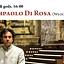 ORGANY ARCHIKATEDRY - Giampaolo Di Rosa | XXVIII Międzynarodowy Festiwal Muzyki Organowej