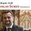 ORGANY ARCHIKATEDRY - Stanislav Šurin | XXVIII Międzynarodowy Festiwal Muzyki Organowej