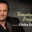 "Koncert Chrisa Schittulli ""Romantyczny Paryż"""