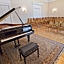 Recital fortepianowy Agnieszki Przemyk-Bryły