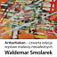 Artbarbakan - Waldemar Smolarek