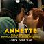 """""""Annette"""" – równolegle z premierą w Cannes w kinie DCF"""