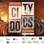 """CITY DOCS:  pokaz filmu """"Antropocen: epoka człowieka"""" i debata """"Zielone miasta przyszłości"""""""