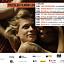 Festiwal Kultury Europejskiej: Przegląd filmów LUX