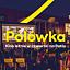 Filmowe czwartki w Porcie Łódź