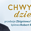 Chwytaj dzień - największe przeboje Zbigniewa Wodeckiego śpiewa Robert Rozmus