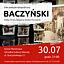 Baczyński – film poetycko-biograficzny