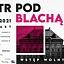 Teatr Pod Blachą
