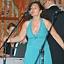 wyśpiewać miłość i nadzieję - koncerty w muzycznej altanie