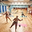 Gimnastyka dla mieszkańców Targówka. Pilates dla mam