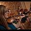Koncert na trawie: Vinyl String Quartet. Tribute To Cole Porter