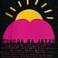 Letnie Kino Plenerowe: Pogoda na jutro