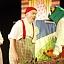 """""""Cmok.Smok"""", Teatr Scena 96 / spektakl dla dzieci w ramach Królewskich Arkad Sztuki 2021"""