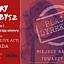 SIOSTRY PRZYBYSZ - Pan Jaremko i przyjaciele grają utwory + KADRYCH/live act/ + ANAVADA