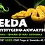 ZooEgzotyka 5 września 2021r.