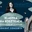 Klasyka na Koszykach - Midnight Concerts